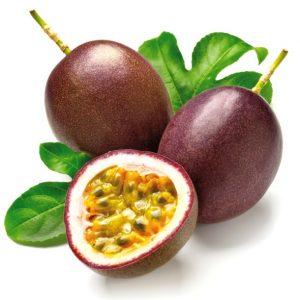 Φρούτα του Πάθους