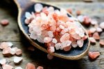 Himalayan salt / Αλάτι Ιμαλαΐων