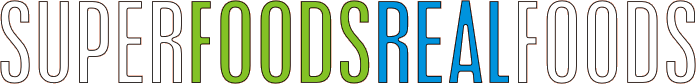 superfoods logo